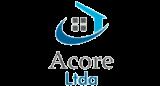 Acore
